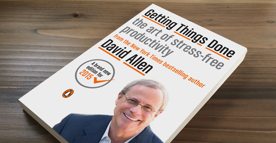David Releases 2nd Edition of His Bestselling Book