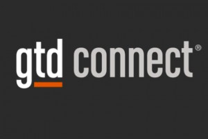 gtdconnect