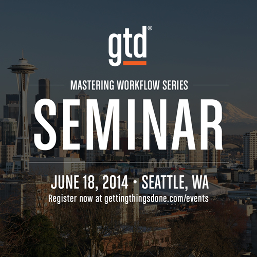 GTD-Seminar-Seattle-June-18-2014