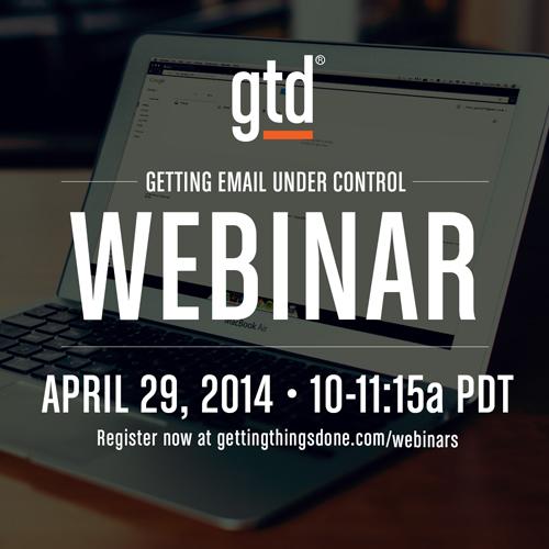 GTD-Webinar-4.29.14