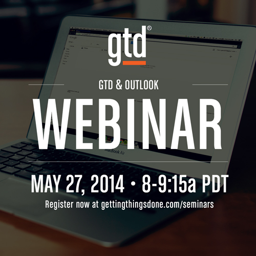 May-27-gtd-&-outlook-webinar-for-social