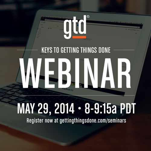 May-29-keys-to-gtd-webinar-for-social