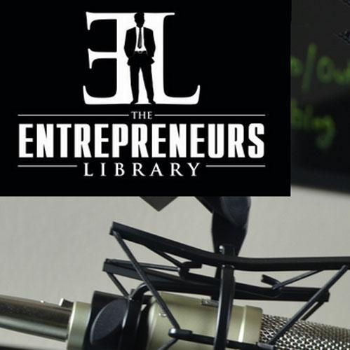 TEL-podcast