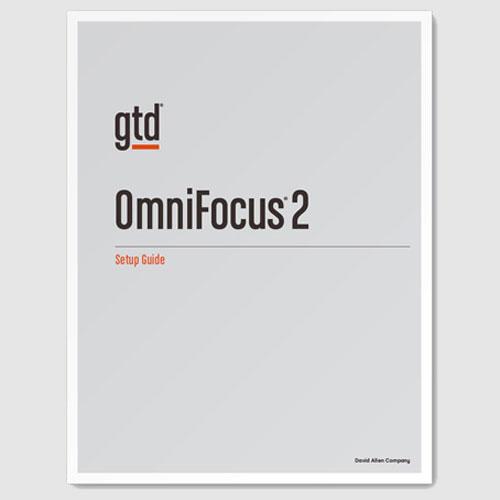 Omni2 square