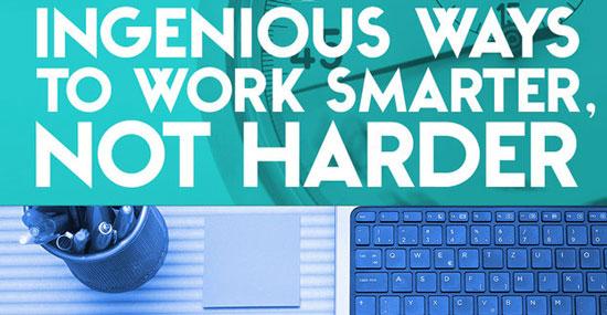 buzzfeed-23-productivity-hacks