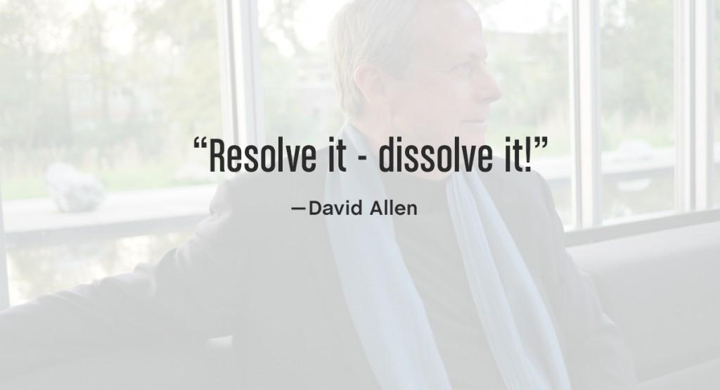 FEB_Email Blast_DA-F4T_Resolve-Dissolve