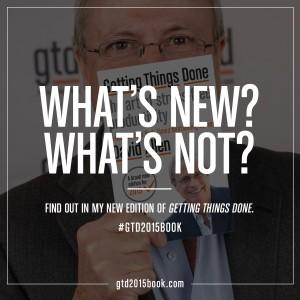 Instagram_GTD-2015_DA_Whats-New