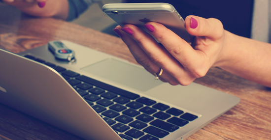 Healthy Email Habits from Entrepreneur