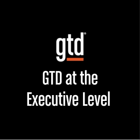 Episode #11 – GTD at the Executive Level