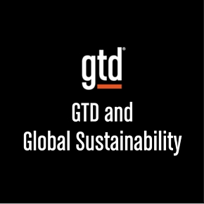 Episode #19 – GTD and Global Sustainability
