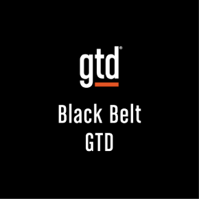 Episode #26 – Black Belt GTD