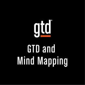 Episode #28: GTD and Mind Mapping