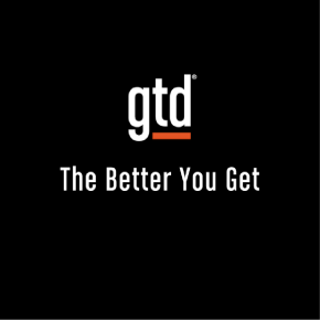 Episode #32 – The Better You Get