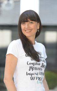 Natasha Brunec
