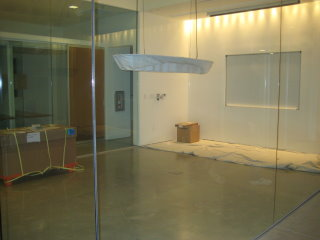 20080503-davidcoglassconferenceroom.jpg