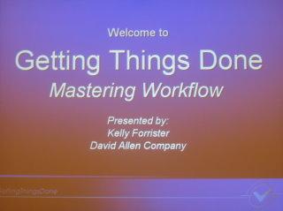masteringworkflow.jpg