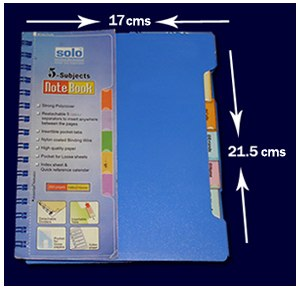 gtd_notebook-with-corrected-dimensions.jpg