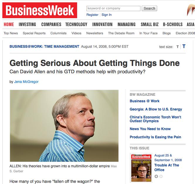 david_in_businessweek.jpg