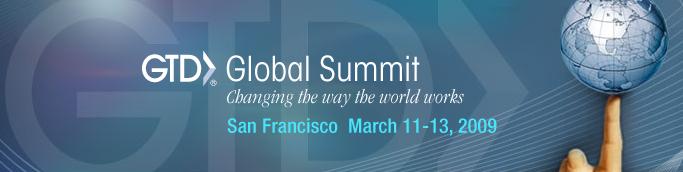 gtd_global_summit.jpg
