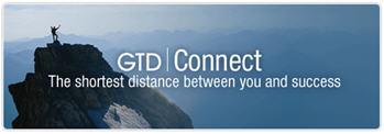 gtdconnect.jpg