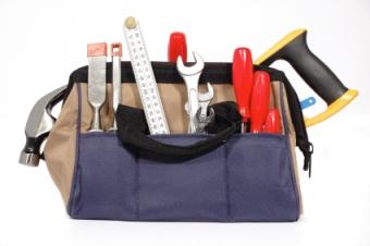 toolboxxsmall