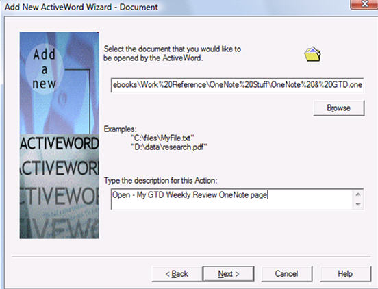 how to get hyperlinks in onenote to open in chrome